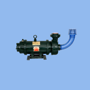V8 Submersible Pump Set in Ahmedabad