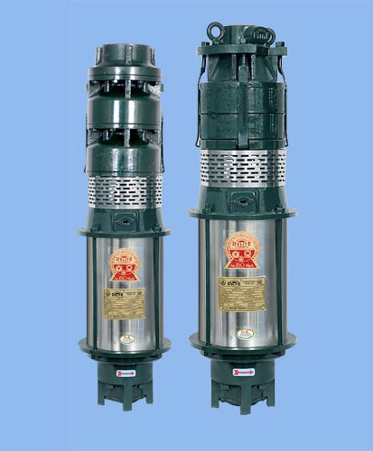 Domestic Open well submersible pump, ahmedabad, bangalore, kerala, rajkot, hyderabad