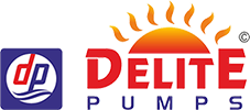 Submersible Pump Manufacturer India