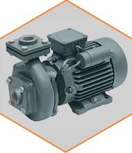 Monoblock Pump India dealer