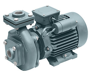 Centrifugal Monoblock Pump Supplier in Gujarat