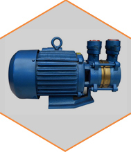 Self Peiming Pump Manufacturer