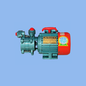 Self Priming Monoblock Pump supplier in India