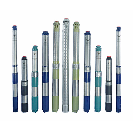 Submersible pumps suppliers in Ahmedabad, dubai, rajkot, vadodara, india
