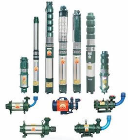 Submersible Pumps in Rajkot, india, hyderabad, coimbatore, bangalore, sri lanka, uae